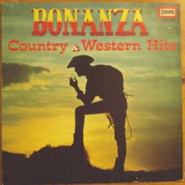 Nashville Ramblers – Bonanza (Country & Western Hits)