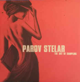 Parov Stelar ‎– The Art Of Sampling