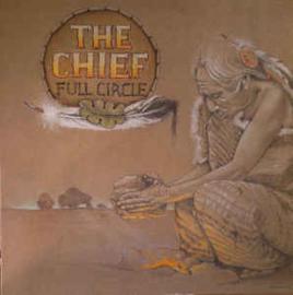 Chief  – Ful Circle