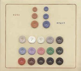 Nits – Angst (CD)