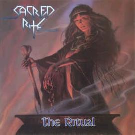 Sacred Rite – The Ritual