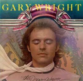Gary Wright – The Dream Weaver