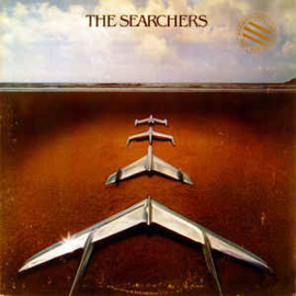 Searchers ‎– The Searchers