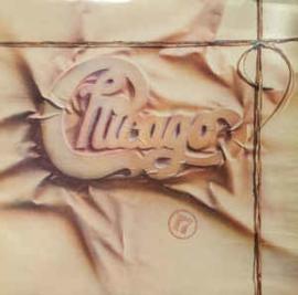 Chicago – Chicago 17