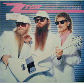 ZZ Top – Stages (Extended Version)