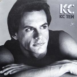 KC – KC Ten