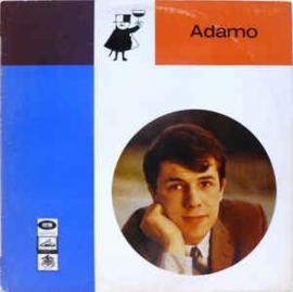 Adamo – Adamo '66