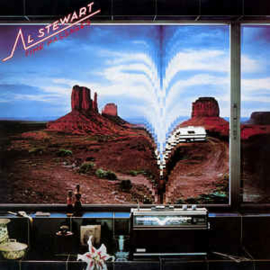 Al Stewart – Time Passages