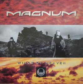 Magnum – Wings Of Heaven