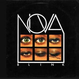 Nova – Blink
