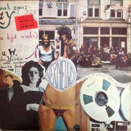 Armand – Rue De La Paix