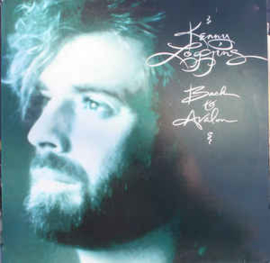 Kenny Loggins ‎– Back To Avalon
