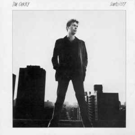 Tim Curry – Simplicity