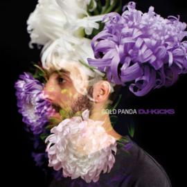 Gold Panda – DJ-Kicks (CD)