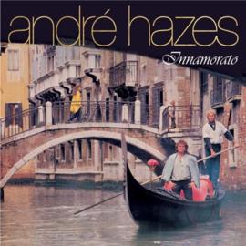 André Hazes – Innamorato (CD)