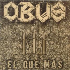 Obus – El Que Más