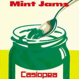 Casiopea – Mint Jams