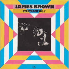 James Brown – Startrack Vol. 7