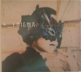 Enigma – The Screen Behind The Mirror (CD)
