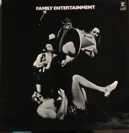 Family – Family Entertainment