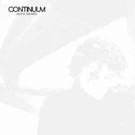 John Mayer ‎– Continuum (2LP)