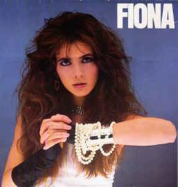 Fiona – Fiona