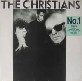Christians ‎– The Christians