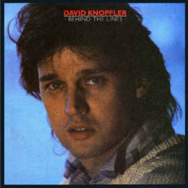 David Knopfler – Behind The Lines