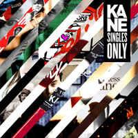 Kane – Singles Only (CD)