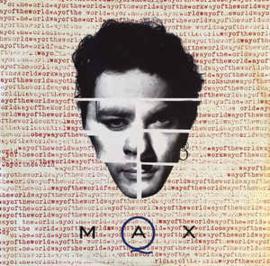 Max Q – Way Of The World