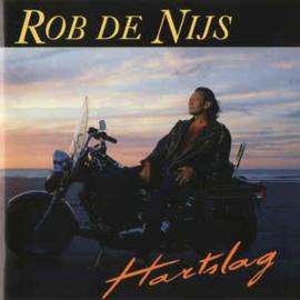 Rob De Nijs – Hartslag (CD)
