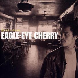 Eagle-Eye Cherry – Desireless (CD)