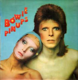 David Bowie – Pinups
