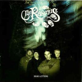 Rasmus – Dead Letters (CD)