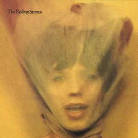 Rolling Stones – Goats Head Soup