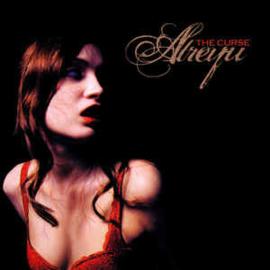 Atreyu – The Curse (CD)