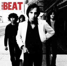 Beat – The Beat