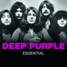 Deep Purple – Essential (CD)