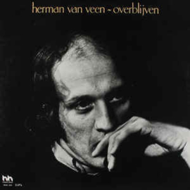 Herman van Veen – Overblijven
