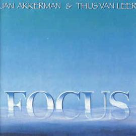 Jan Akkerman & Thijs Van Leer – Focus