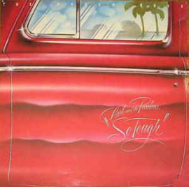 """Beach Boys – Carl And The Passions – """"So Tough"""""""