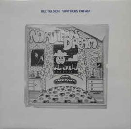 Bill Nelson – Northern Dream