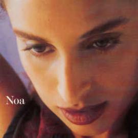 Noa – Noa (CD)