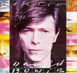 David Bowie – Fashion