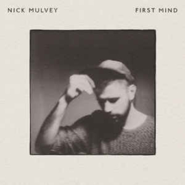 Nick Mulvey ‎– First Mind (CD)