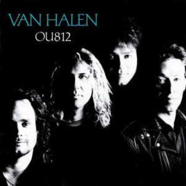 Van Halen – OU812 (CD)