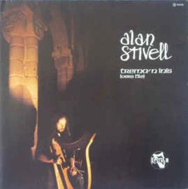 Alan Stivell – Trema'n Inis (Vers L'Île)