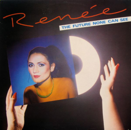 Renée – The Future None Can See