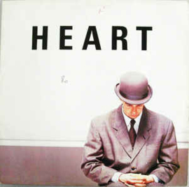 Pet Shop Boys ‎– Heart