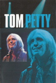 Tom Petty – Live In Chicago (DVD)